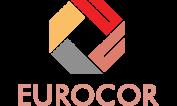EUROCOR networks